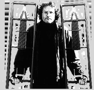 Werner Raditschnig - Komponist und Klangkünstler