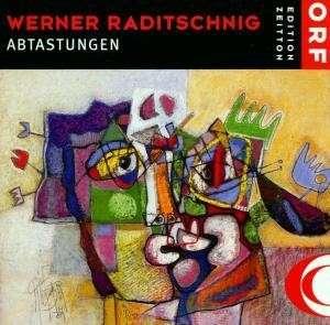 raditschnig_abtastungen