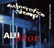 autoerotico_stomp